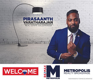 welcome PIRASAANTH VARATHARAJAN.jpg