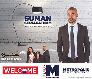 WELCOME SUMAN.jpg