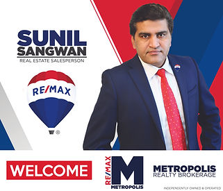 WELCOME sunil.jpg