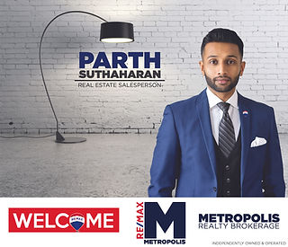 WELCOME parth.jpg