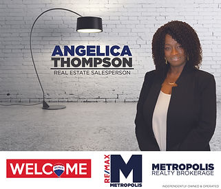 ANGELICA THOMPSON - WELCOME HOME.jpg