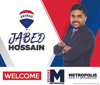 WELCOME JABED.jpg
