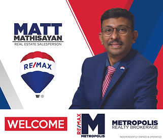 welcome MATT MATHISAYAN.jpg