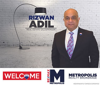 WELCOME RIZWAN.jpg