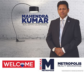 welcome mahendra.jpg