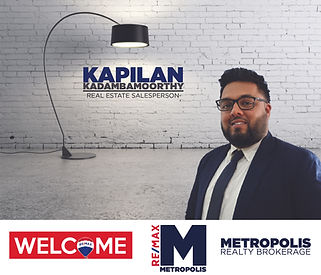 welcome - remax - KAPILAN.jpg