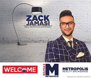 WELCOME ZACK.jpg