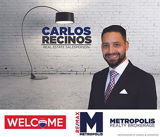 CARLOS WELCOME.jpg