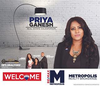 WELCOME PRIYA.jpg