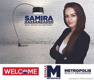 WELCOME SAMIRA.jpg