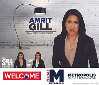 WELCOME AMRIT GILL.jpg