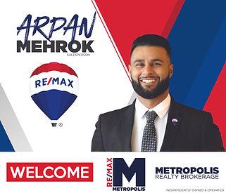 WELCOME arpan1.jpg