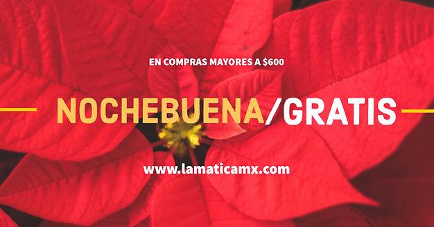 Promo Navidad (2).jpg