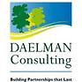 Daelman-Consulting-Logo192x192px