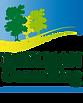 DC Logo Mail.png