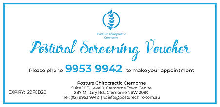 PC POSTURAL SCREEN VOUCHER.jpg
