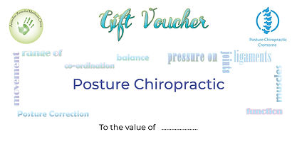 Fathers Day  GIFT VOUCHER a.jpg