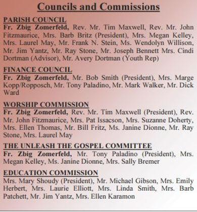 councilsandcommissions.JPG