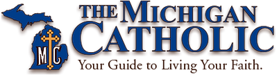 The-Michigan-Catholic-LOGO-Web-v4..png