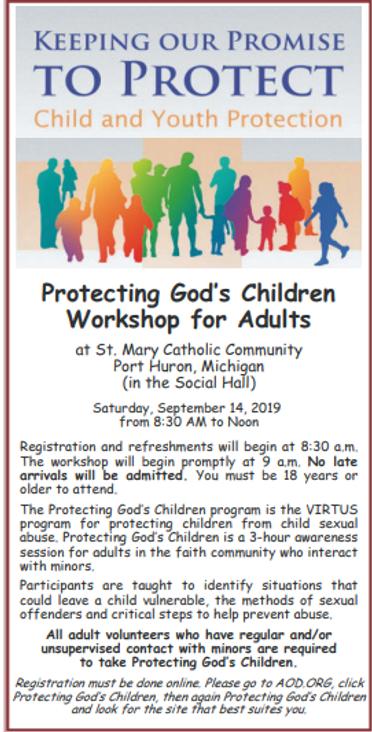 protectinggodschildren2019.PNG