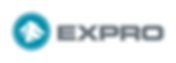 logo_expro_col.png