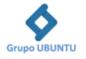 Logo Ubuntu.JPG