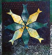fish star 2.JPG