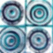 circles lino.JPG