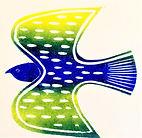 lino bird.jpg
