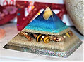 shell pyramid.jpeg