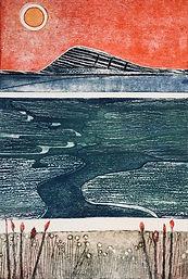 Red Sky, Blue Waters.jpg