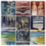 calendar collage.JPG