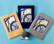 bike notebooks.jpg