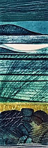 layers 2.jpg