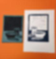 Printing class January 2017-32.jpg