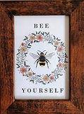 bee cropped.jpg