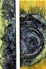 Eroded (2).jpg