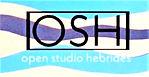 0sh logo white.jpg