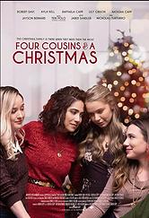 4 Cousins.png