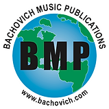 BMP Logo (png).png