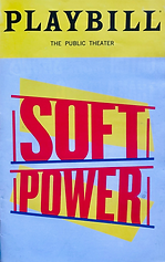 Soft Power.png