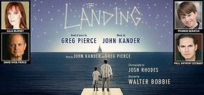 The Landing.jpeg