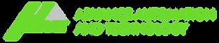 aat logo1.png