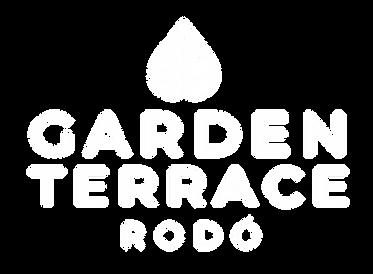 GARDEN TERRACE RODO_blanco.png
