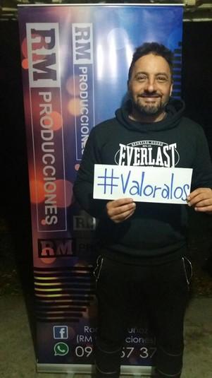 Rodrigo Muñoz.jpg