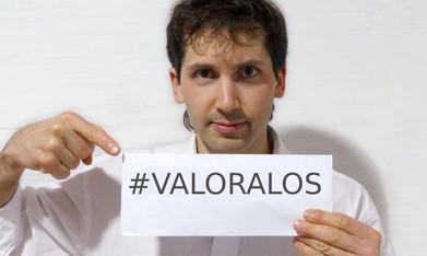 Carlos Bolla
