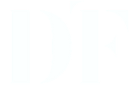 df-logo-color_edited.png