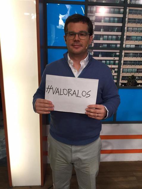 Pablo Fabregat