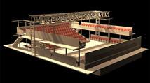 Proyecto Teatro Alianza Uruguay-EEUU