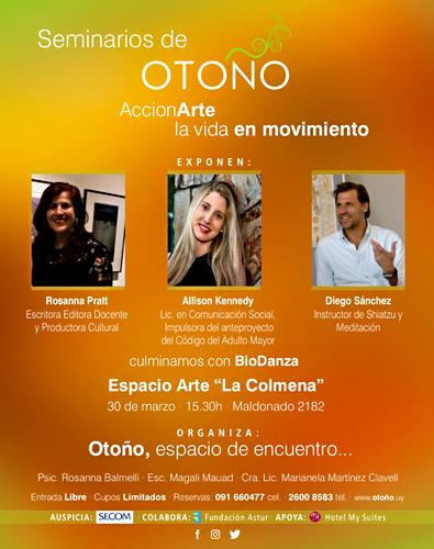 OTOÑO-Taller-AccionArte-1-576x728.png